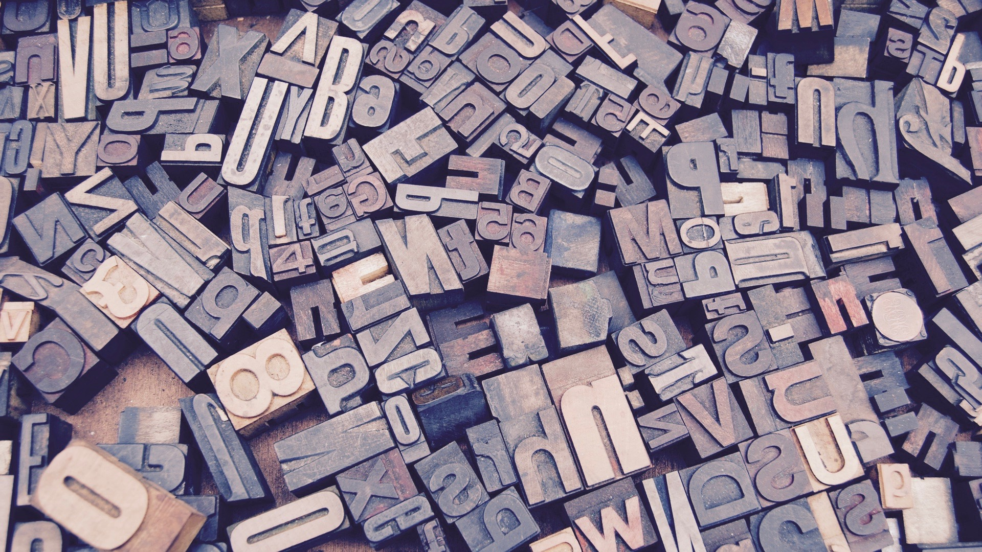 schrijven en typen