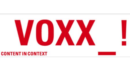 Klaar is Case: Tekstverslag schrijven van evenement
