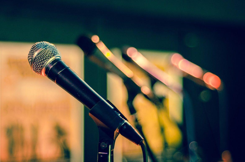 Tone of Voice